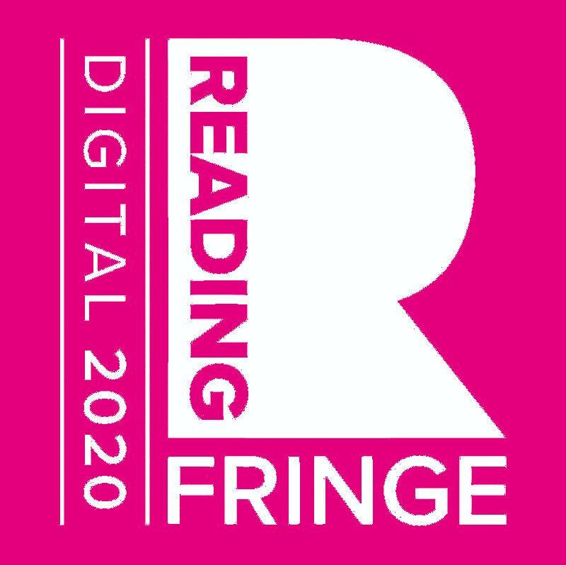 Reading Fringe Festival
